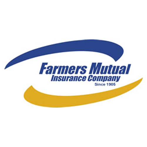 Carrier-Farmers-Mutual